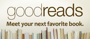 goodreads_f4-300x130.png