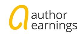 AuthorEarning-Logo.jpg