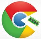 ChromeMashable2.png