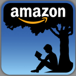 Kindle.Icon_.png