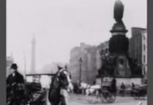 MI-Lumiere-brothers-footage-dublin-late-1800s-YouTube-300x225.jpg