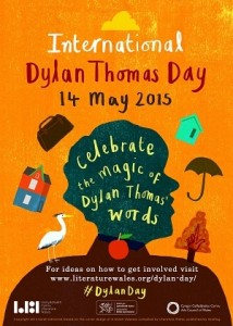 dylan_day_poster_english_final_website