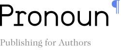 pronoun-logo-250x103.jpg