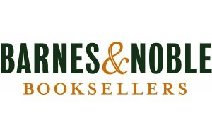 Barnes-and-Noble-300x200.jpg