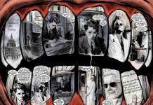 Clive-Barker.jpg