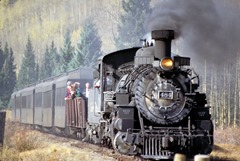Cumbres_&_Toltec_train