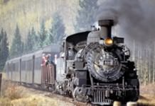 Cumbres__Toltec_train_thumb.jpg
