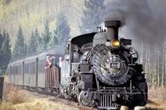 Cumbres__Toltec_train_thumb.jpg