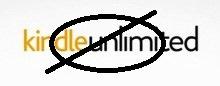 Kindle-Unlimited-logo-220x86.jpg