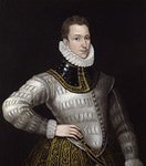 Sir_Philip_Sidney_from_NPG1.jpg
