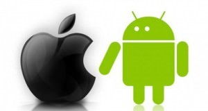 android-vs-ios-500x306-300x183.jpg