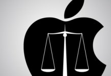 apple-legal.jpg
