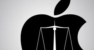 apple-legal.jpg