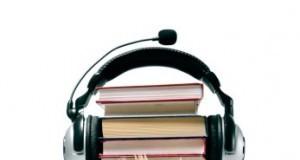 audiobooks-300x300.jpg