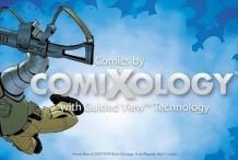comixology-e1344002956315-300x146.jpg