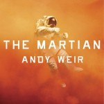 The Martian: An accidental self-publishing success story