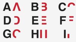 dyslexic-font1-250x140