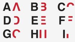 dyslexic-font1-250x140.jpg