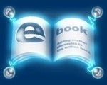 Australian e-book site e-book.com.au to close down