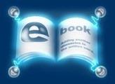 e-book.com.au.logo