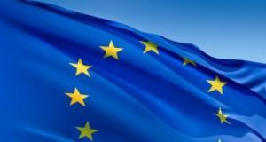 european-union-flag-1-300x238.jpg