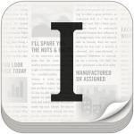 ip4-icon-big-150x150.png