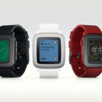 Morning Links: What Is a Book? Pebble Time Review