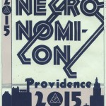 Lovecraft-fest: Time to go insane at NecronomiCon Providence 2015