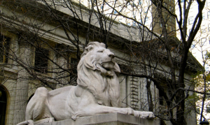 NYPL_Lion-300x179.png