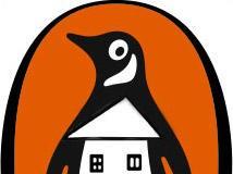 Penguin-Random-image-.jpg