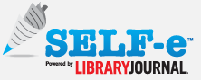 SELF-e — Connecting Libraries, Readers & Self-Published Authors