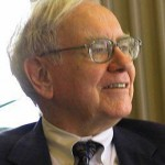 In Warren Buffett's own backyard: Underfunded Omaha libraries. National digital library endowment, anyone?