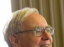 Warren_Buffett_KU_Visit-218x300.jpg