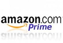 amazon_prime-copy-300x225.jpg