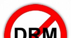 drm-300x300.jpg