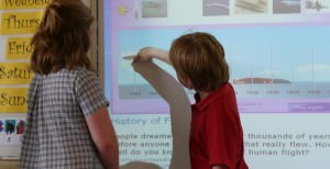 interactive-whiteboard-CC-300x154.jpg