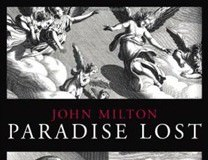 john-milton-paradise-lost-cover-1wyeqzu.jpg