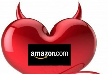 10980020-devil-heart-danger-love-symbol-total-red-with-horns-and-a-tail-demon-passion-abstract-lover-cheater-967x1024.jpg