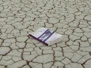 Black-Rock-Desert-Book.jpg