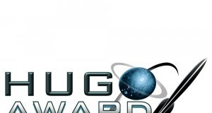 Hugo-Awards-logo.jpg
