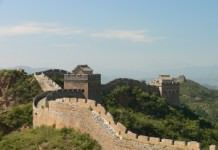 The_Great_Wall_pic_1-300x225.jpg