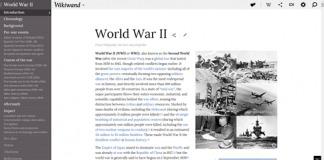 World-War-II-Wikiwand_thumb.png