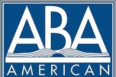 aba-logo1.jpg