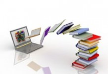 bigstock-books-fly-into-your-laptop-17221322_thumb.jpg