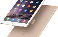ipad-air2-overview-bb-201410_thumb.jpg