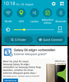 nexus2cee_screenshot_2015-08-20-10-18-46_thumb.png