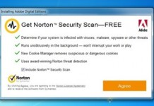 norton-bloatware-adobe-digital-editions-500x308_thumb.jpg