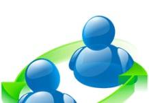peer-to-peer-icon_thumb.png