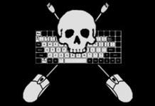 piracy-keyboard_thumb.jpg