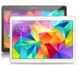 samsung-galaxy-tab-s-t800-32gb-10.5-tablet-view-of-color-options_2